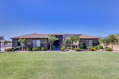 9934 E Twin Spurs Lane, Florence, AZ 85132 - MLS#: 5777989