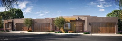 9850 E McDowell Mountain Ranch Road Unit 1022, Scottsdale, AZ 85260 - MLS#: 5777990