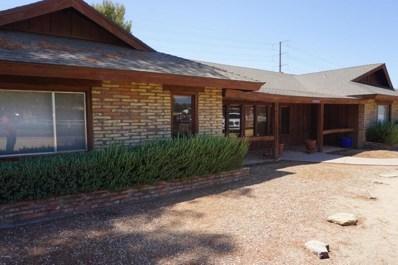9620 S 156TH Place, Gilbert, AZ 85234 - MLS#: 5777995