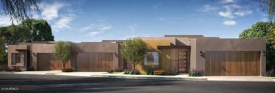 9850 E McDowell Mountain Ranch Road Unit 1024, Scottsdale, AZ 85260 - MLS#: 5777996