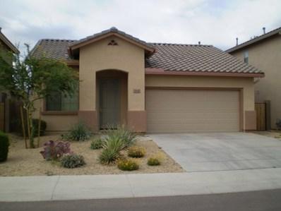 1836 W St Exupery Drive, Phoenix, AZ 85086 - MLS#: 5778001