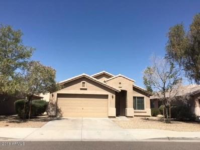 2130 S 156TH Avenue, Goodyear, AZ 85338 - MLS#: 5778011