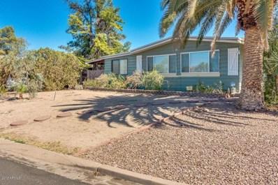 4229 E Fremont Street, Phoenix, AZ 85042 - MLS#: 5778021
