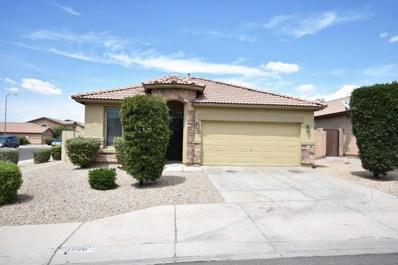 3740 W Leodra Lane, Phoenix, AZ 85041 - MLS#: 5778022