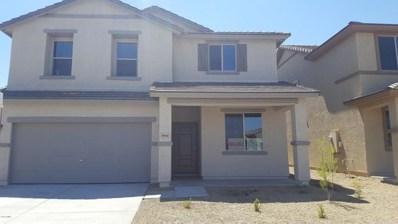 8504 N 61ST Drive, Glendale, AZ 85302 - MLS#: 5778024