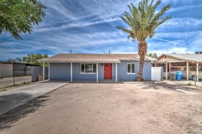 233 W Roeser Road, Phoenix, AZ 85041 - MLS#: 5778042