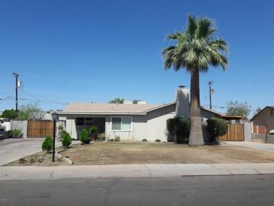 5535 N 62ND Drive, Glendale, AZ 85301 - MLS#: 5778043