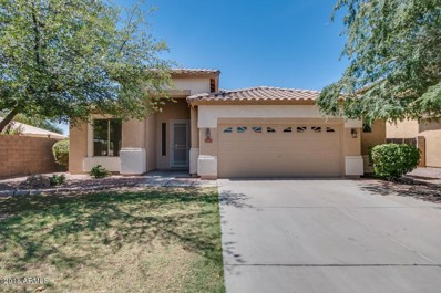 4724 E Bellerive Drive, Chandler, AZ 85249 - MLS#: 5778052