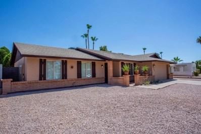 2431 W Plata Avenue, Mesa, AZ 85202 - MLS#: 5778056