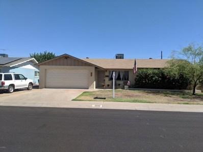 3215 W Voltaire Avenue, Phoenix, AZ 85029 - MLS#: 5778065