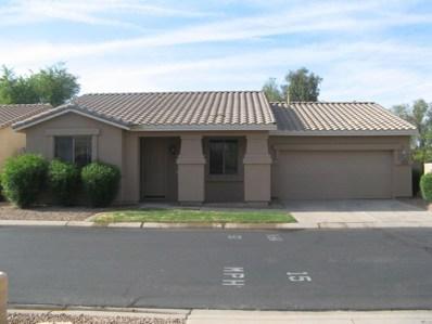 7028 E Kessler Avenue, Mesa, AZ 85209 - MLS#: 5778067