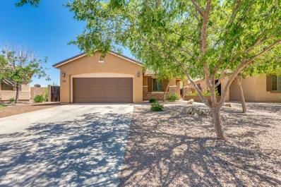 23 W Burkhalter Drive, San Tan Valley, AZ 85143 - MLS#: 5778072