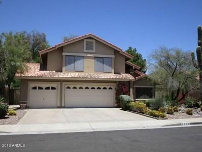8884 E Sutton Drive, Scottsdale, AZ 85260 - MLS#: 5778088