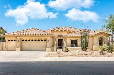 5426 E Calle Del Sol --, Cave Creek, AZ 85331 - MLS#: 5778093