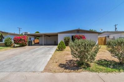 8218 W Catalina Drive, Phoenix, AZ 85033 - MLS#: 5778095