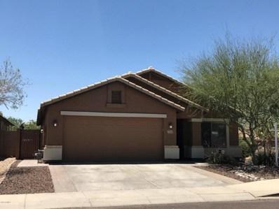 27618 N 24TH Lane, Phoenix, AZ 85085 - MLS#: 5778096