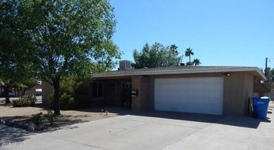 13122 N 21ST Lane, Phoenix, AZ 85029 - MLS#: 5778102