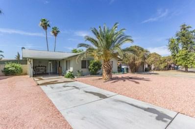 4315 W Cholla Street, Glendale, AZ 85304 - MLS#: 5778103