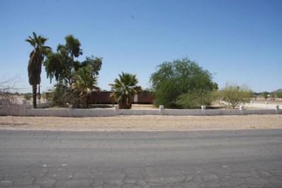 50673 W Jean Drive, Maricopa, AZ 85139 - MLS#: 5778110