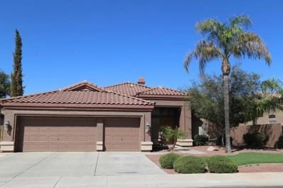 2894 E Melody Lane, Gilbert, AZ 85234 - MLS#: 5778135