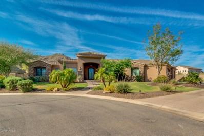 3042 W Windsong Drive, Phoenix, AZ 85045 - MLS#: 5778138