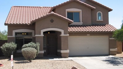 25769 W Ashley Drive, Buckeye, AZ 85326 - MLS#: 5778140