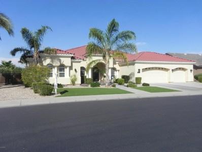 13506 Fairway Loop, Goodyear, AZ 85395 - MLS#: 5778148
