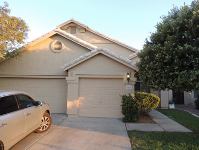 4085 W Shannon Street, Chandler, AZ 85226 - MLS#: 5778150