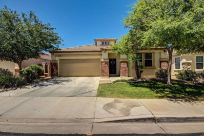 14992 W Wethersfield Road, Surprise, AZ 85379 - MLS#: 5778164