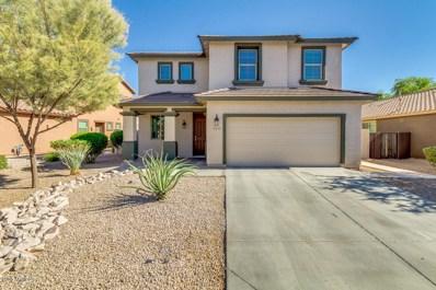 11035 E Sebring Avenue, Mesa, AZ 85212 - MLS#: 5778167
