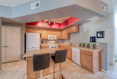 2402 E 5TH Street Unit 1596, Tempe, AZ 85281 - MLS#: 5778178
