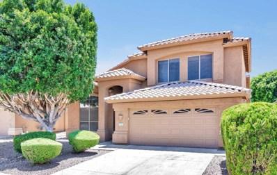 9681 E Friess Drive, Scottsdale, AZ 85260 - MLS#: 5778179