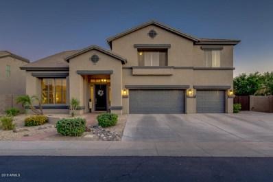 2069 E Leo Place, Chandler, AZ 85249 - MLS#: 5778183
