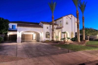 7217 W Camino De Oro Street, Peoria, AZ 85383 - MLS#: 5778184