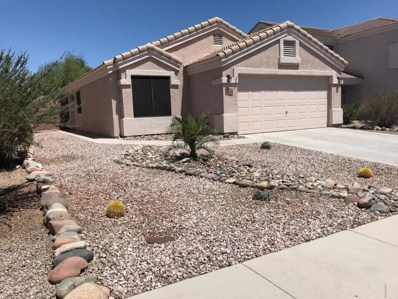 18475 N 114TH Avenue, Surprise, AZ 85378 - MLS#: 5778193