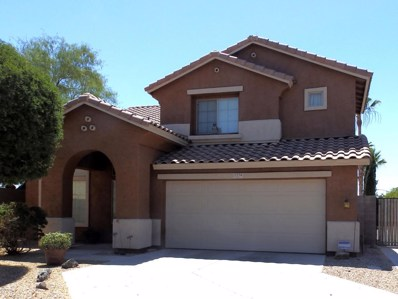 2776 S 155TH Lane, Goodyear, AZ 85338 - MLS#: 5778209