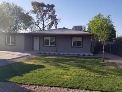 2836 W Granada Road, Phoenix, AZ 85009 - MLS#: 5778214