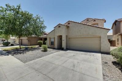 5221 W Shumway Farm Road, Laveen, AZ 85339 - MLS#: 5778222