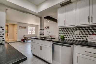 3002 N 46TH Street, Phoenix, AZ 85018 - MLS#: 5778229