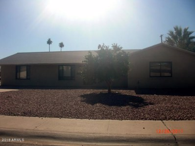 1503 W 5TH Street, Tempe, AZ 85281 - MLS#: 5778238