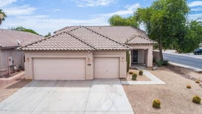3601 N 129TH Avenue, Avondale, AZ 85392 - MLS#: 5778246
