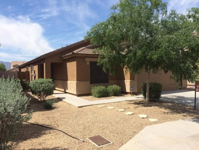 7147 W Fawn Drive, Laveen, AZ 85339 - MLS#: 5778274