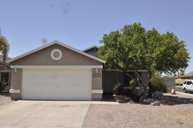 3204 W Robin Lane, Phoenix, AZ 85027 - MLS#: 5778276