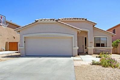 6755 W Tether Trail, Peoria, AZ 85383 - MLS#: 5778287