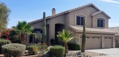 1431 W South Fork Drive, Phoenix, AZ 85045 - MLS#: 5778318