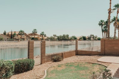7840 W Julie Drive, Glendale, AZ 85308 - MLS#: 5778327