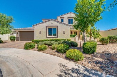 15682 W Wilshire Drive, Goodyear, AZ 85395 - MLS#: 5778329