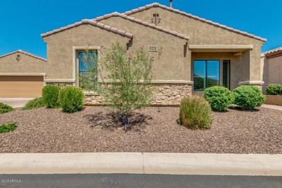 1736 N Makalu Circle, Mesa, AZ 85207 - MLS#: 5778331