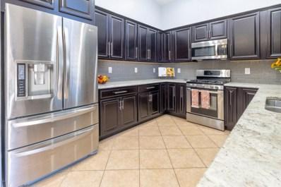 8625 W Davis Road, Peoria, AZ 85382 - MLS#: 5778333