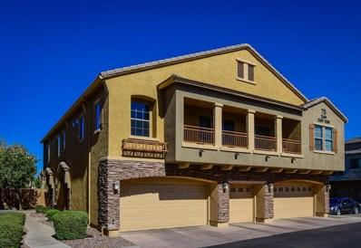 1350 S Greenfield Road Unit 2149, Mesa, AZ 85206 - MLS#: 5778342